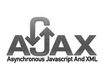 Web design Ajax