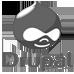 web design Drupal