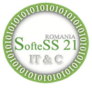 Google AdWords SofteSS 21