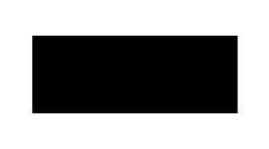 Logo design Cibinium
