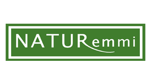 Logo design Naturemmi