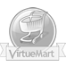 web design VirtueMart